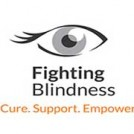 """Fighting Blindness Fit Squad"""