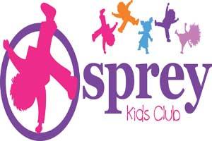 """""""Ospret Hotel Kids Club"""""""