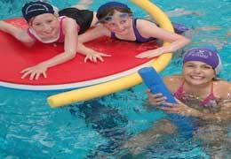 """""""Kids Multi Sports Summer Camp in Dublin"""""""