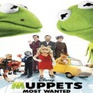 """""""Disney's Muppets Most Wanted Kids Movie Trailer"""""""