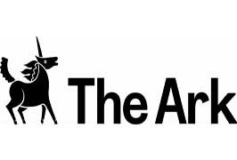 The Ark Easter Workshops and Events