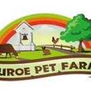 """""""Turoe Pet Farm Galway"""""""