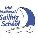 """Irish National Sailing School and Camps"""