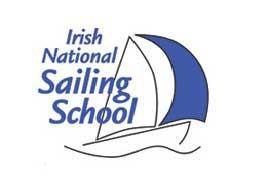 """Irish National Sailing School and Camps"""
