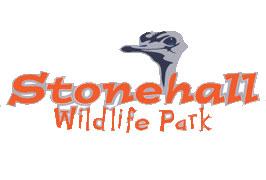 """Stonehall Visitor Farm & Wildlife Park Limerick"""