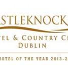 """""""Castelknock Hotel for Family Breaks"""""""