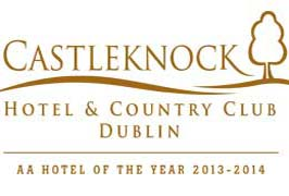 """Castelknock Hotel for Family Breaks"""