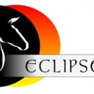 """Eclipse Equestrian in Kenmare, Co. Kerry"""
