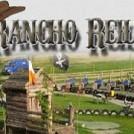 """Rancho Reilly Pet Farm"""
