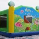 spongebob-castel