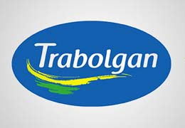 """Trabolgan Holiday Village Cork"""