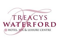 """""""Treacy's Hotel, Spa & Leisure Centre"""""""