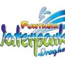 """Funtasia Waterpark"""