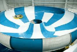 """Funtasia Waterpark Drogheda Online Booking"""