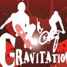gravitation-family-event