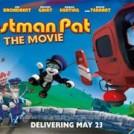 """Postman Pat The Movie Trailer"""