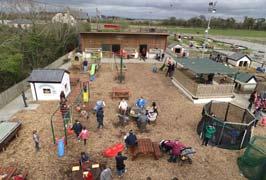 rancho-reilly-family-fun-day