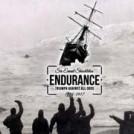 """The Shackleton Endurance Exhibition 1914-1917"""