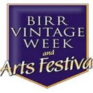 """Birr Festival"""
