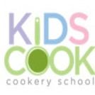 """Kids Cook Cookery School"""