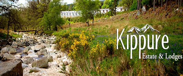 """""""Kippure Outdoor Activity and Adventure Centre in Wicklow"""""""