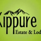 """Kippure Adventure Centre"""