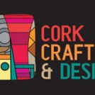 """Cork Craft and Design Month"""