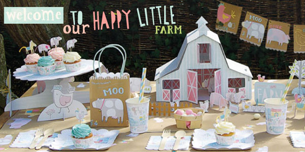 Decorating Ideas > Party Parlour Online Kids Party Supplies ~ 194245_Birthday Party Ideas Galway