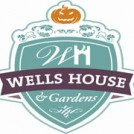 """""""Halloween At Wells House"""""""