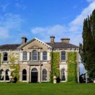 """""""Lyrath Estate Hotel Kilkenny"""""""