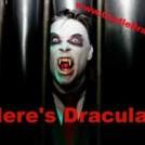 """""""Bram Stoker's CASTLE DRACULA"""""""