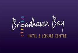 """Broadhaven Bay Hotel, Mayo"""