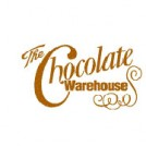 """Chocolate Warehouse Christmas"""