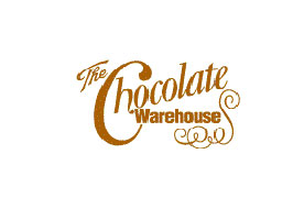 """Chocolate Warehouse Christmas"""