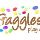 """Fraggles Play Cafe Rathfarnham"""