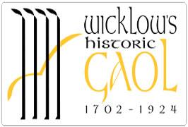 """""""Wicklows Historic Gaol"""""""