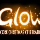 """Glow A Cork Christmas Celebration"""