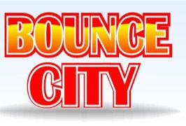 """""""Bounce City in Kildare"""""""