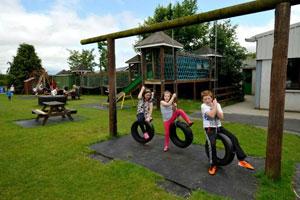 parsons-green-playground