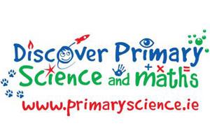 """Science Centre For Schools in Birr Castle"""