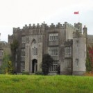 """Birr Castle Gardens and Science Centre"""
