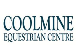"""Coolmine Equestrian Centre"""