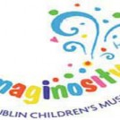 """Imaginosity Easter Camps"""