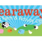 """Tearaways Pet Farm in Tipperary"""