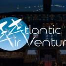 """Atlantic AirVenture in Shannon, Co. Clare"""