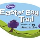 """""""Barnardos Easter Event"""""""