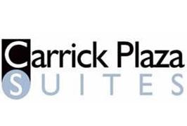 """Carrick Plaza Suites"""