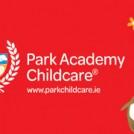 """Park Academy Childcare"""