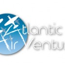 """Atlantic AirVenture in Shannon, Clare"""