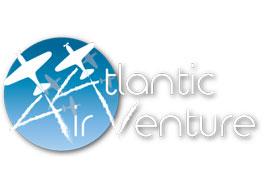 """""""Atlantic AirVenture in Shannon, Clare"""""""